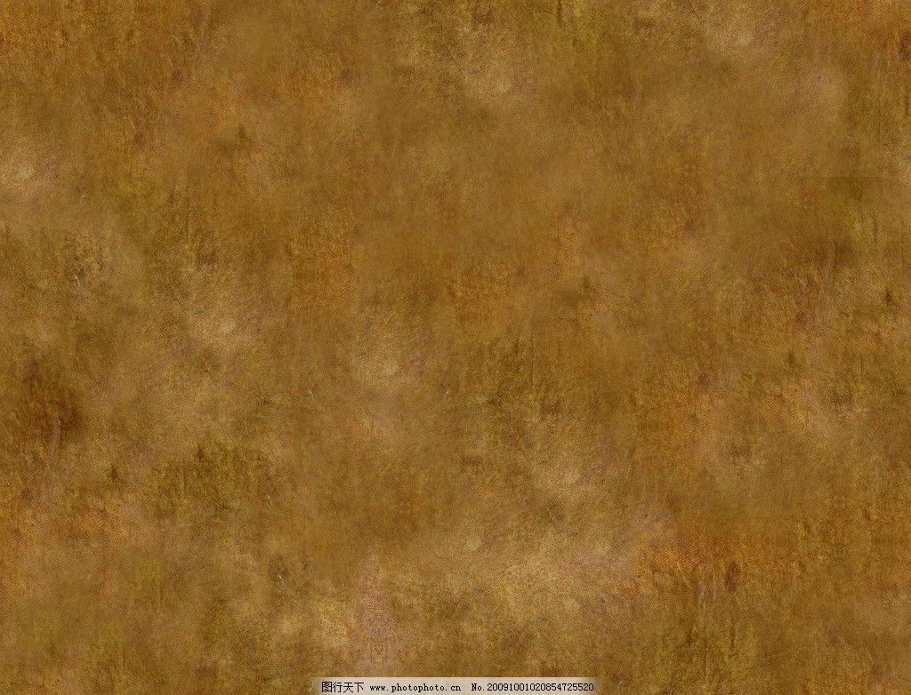 皮革纹理材质贴图 素材 其他素材 底纹边框 设计 72dpi jpg