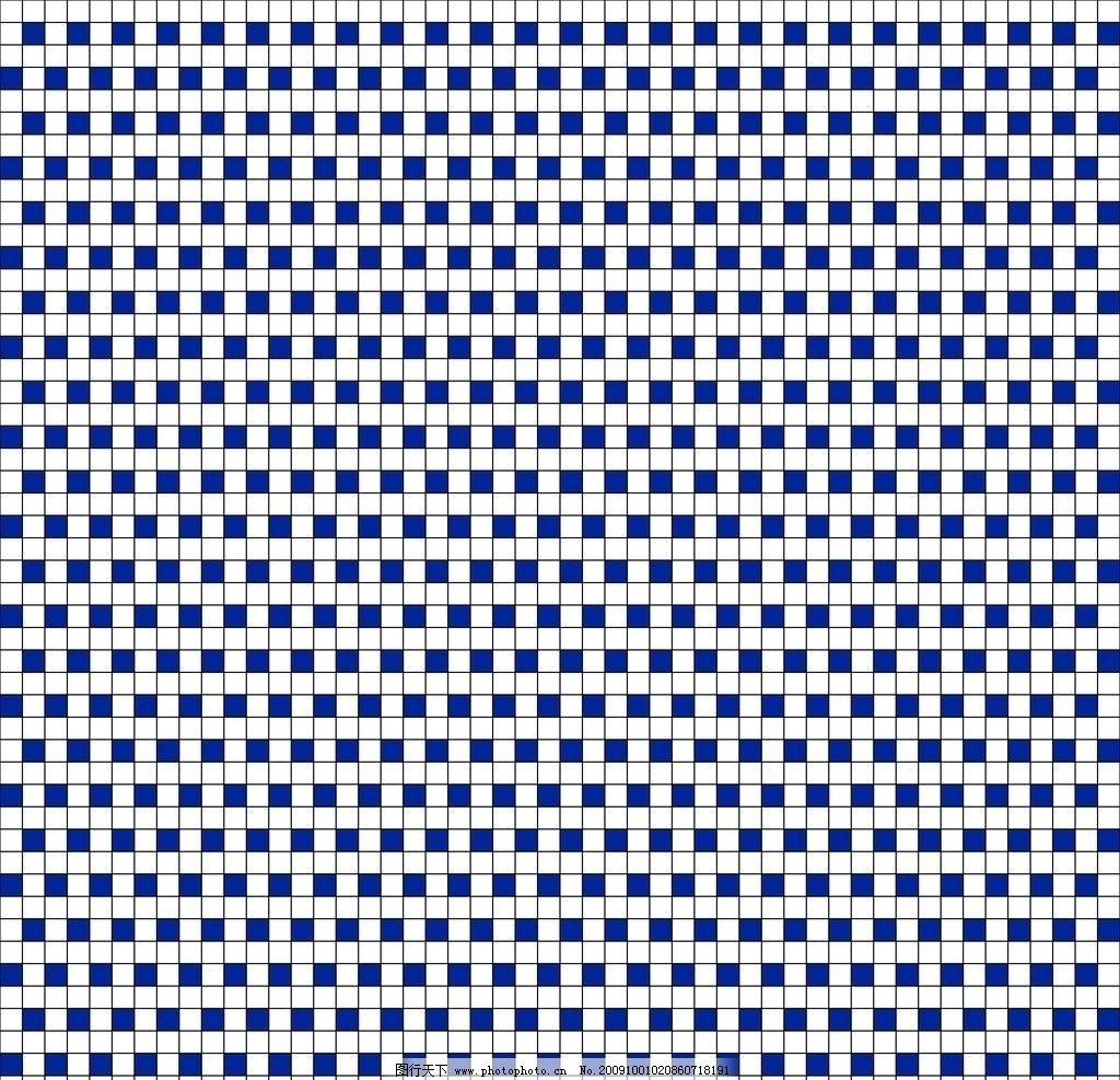 马赛克纹理材质贴图 素材 背景底纹 底纹边框 设计 72dpi jpg