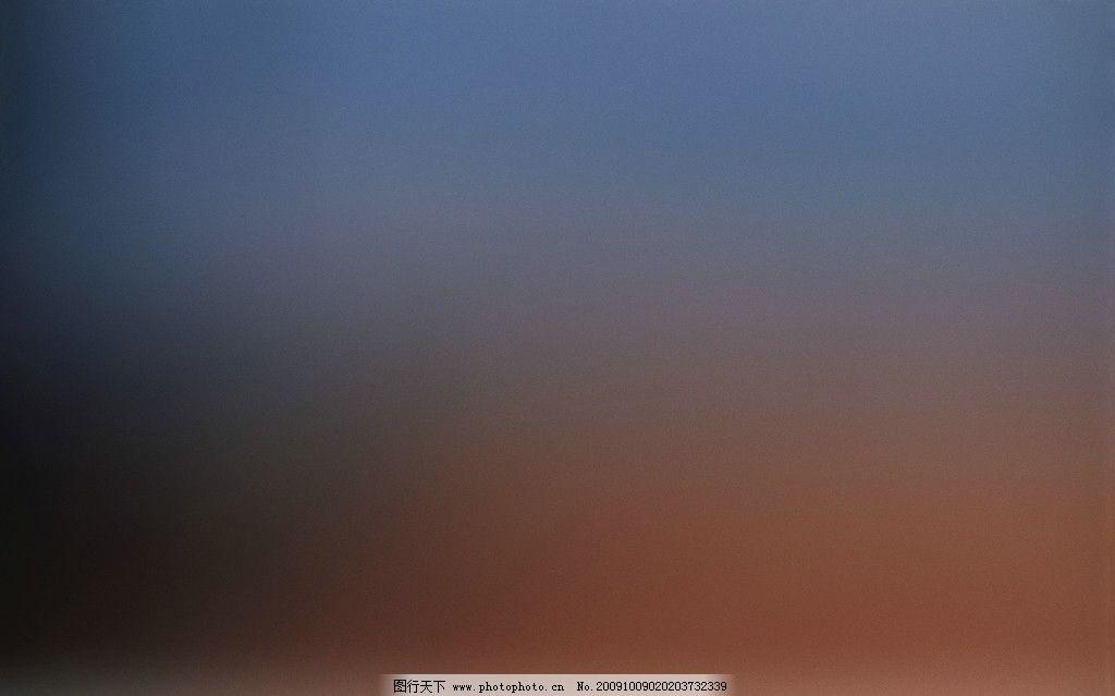 背景 壁纸 风景 气候 气象 天空 桌面 1024_639