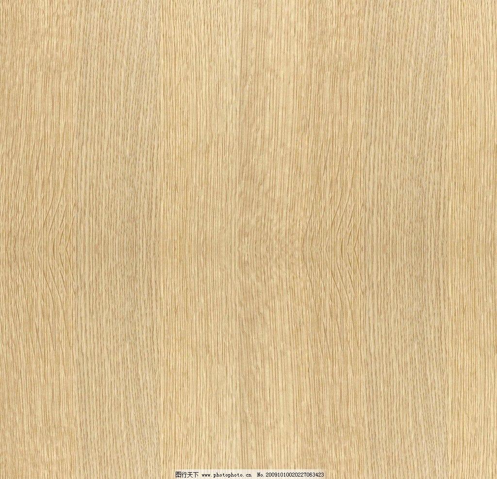 高像素木纹材质 高像素 木纹 纹理 贴图 材质 素材 背景底纹 底纹边框