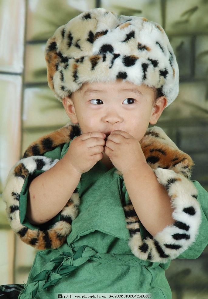 糖果果 儿童 小女孩 可爱 儿童摄影 幼儿照 儿童幼儿 人物图库 摄影