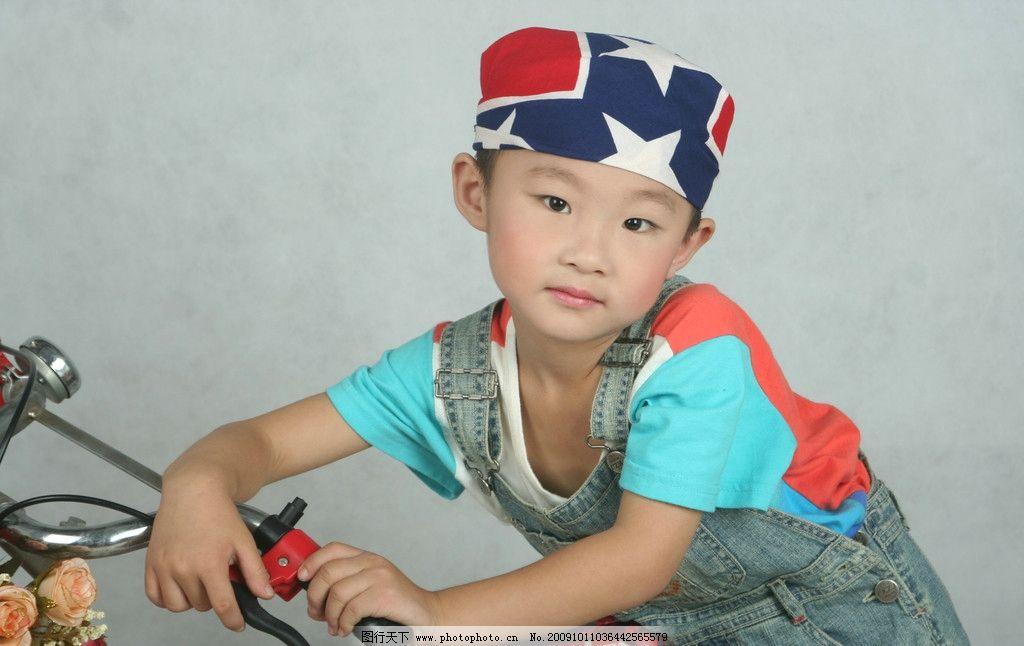 可爱小孩图片男生14