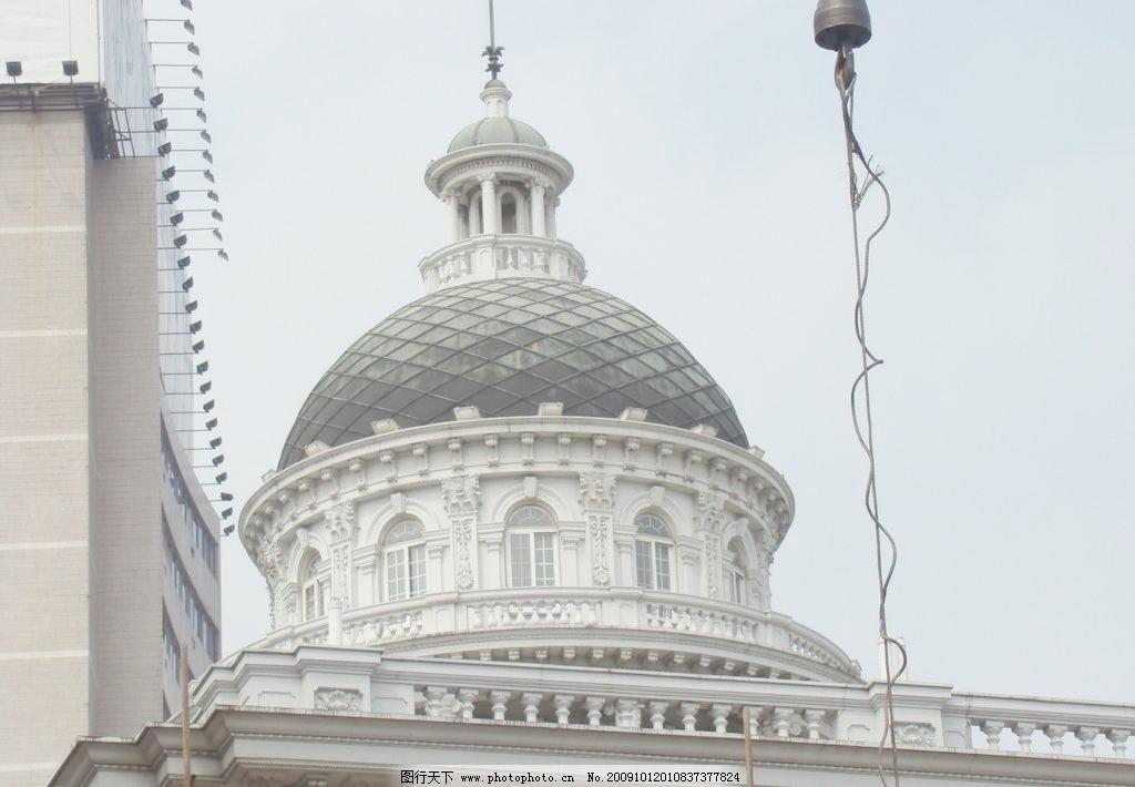 法院 闵行区 欧式 建筑 特写 雕塑 外墙装饰 花饰 浮雕 梁托 线条