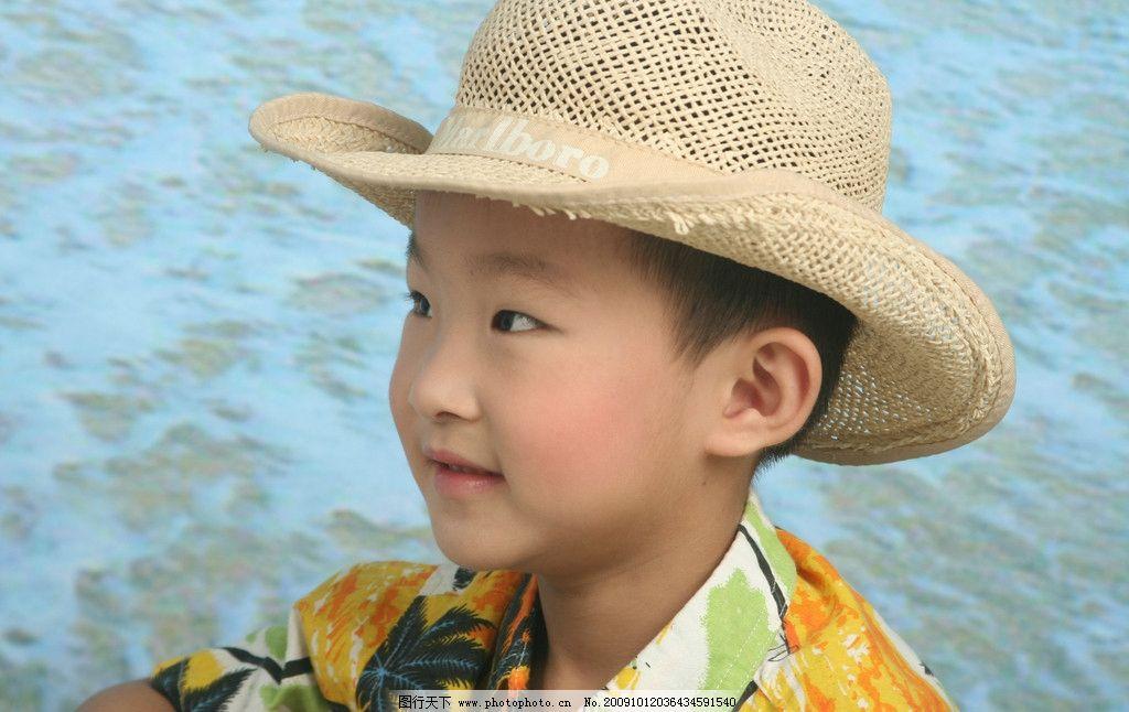 男孩 可爱宝宝 幼儿 小帅哥 阳光男孩 儿童幼儿 人物图库 摄影 72dpi