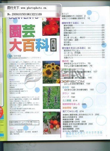 内页版式免费下载 花朵      内页版式 前言 书籍 内页版式 花朵 书籍