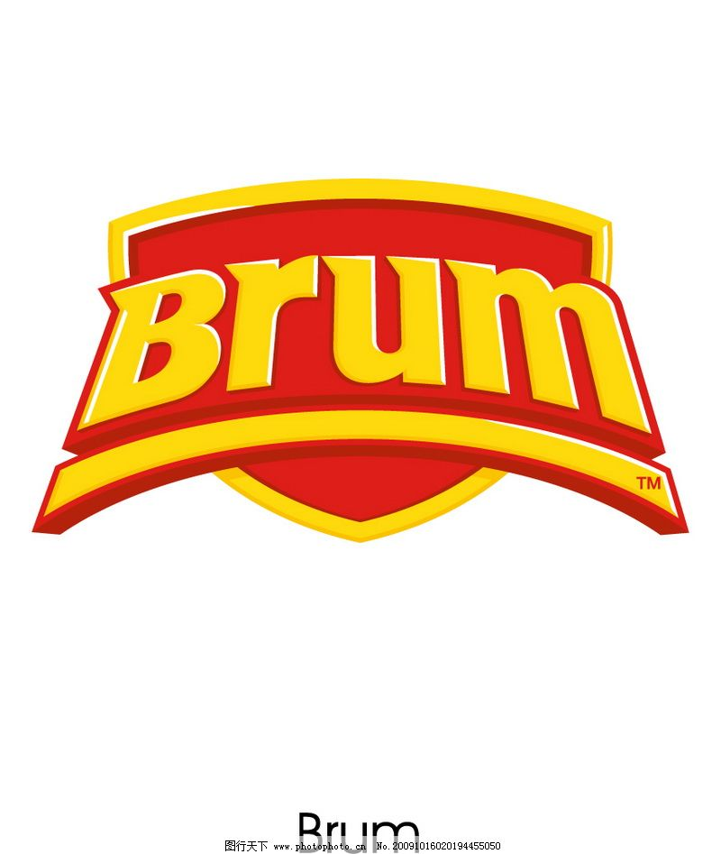 致胜娱乐logo