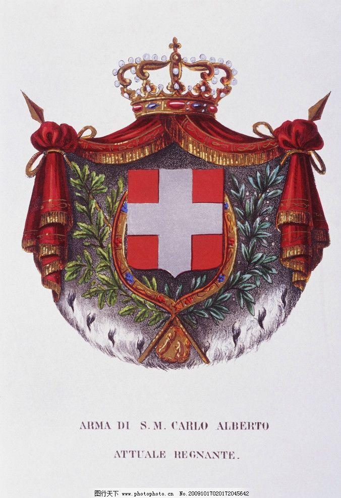 徽章 欧式logo 勋章 荣誉徽章 皇冠 时尚设计 贵族徽章 贵族标识 其他