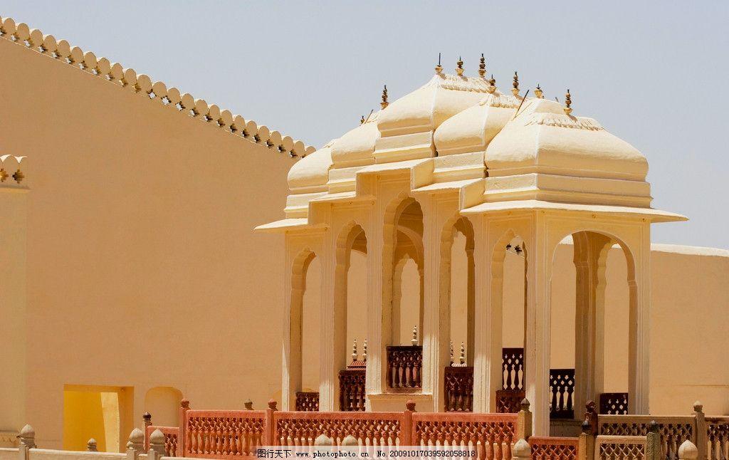 印度建筑图片图片