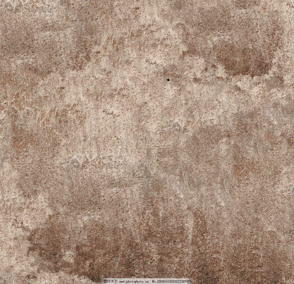 墙面纹理材质贴图图片