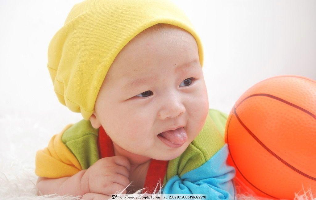 玩玩具的小孩图片,儿童 可爱 儿童幼儿 人物图库 摄影
