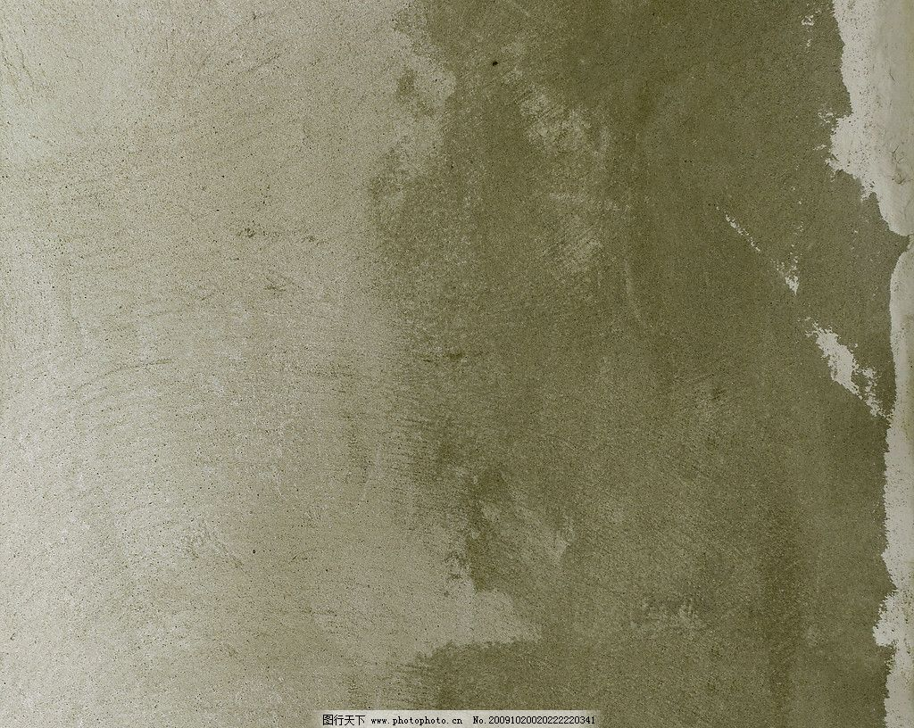 墙面纹理材质贴图 墙面 纹理 材质 贴图 素材 背景底纹 底纹边框 设计图片