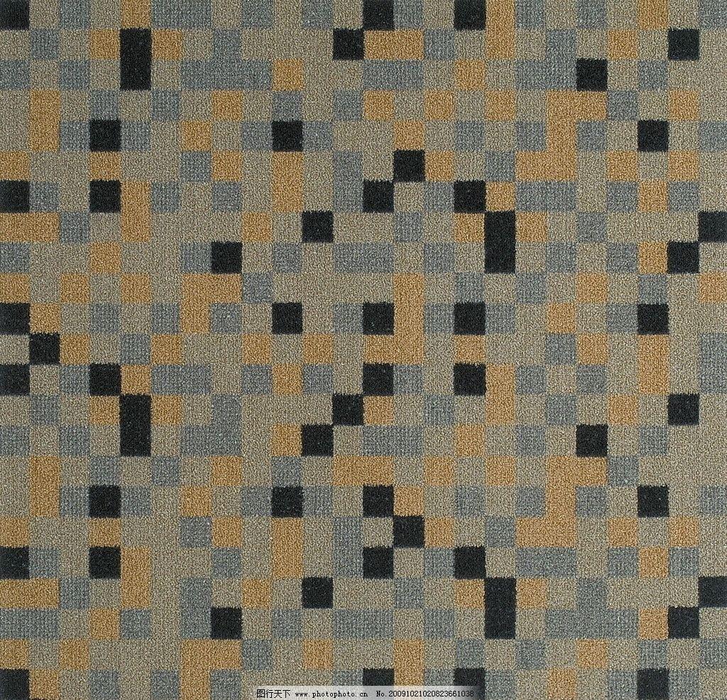地毯纹理材质贴图 地毯 纹理 材质 贴图 素材 室内设计 环境设计 设计