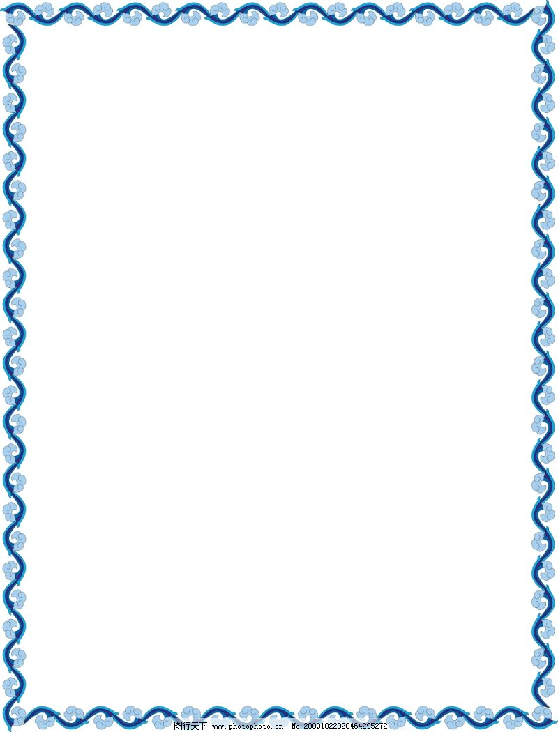ppt 背景 背景图片 边框 模板 设计 相框 800_1050 竖版 竖屏