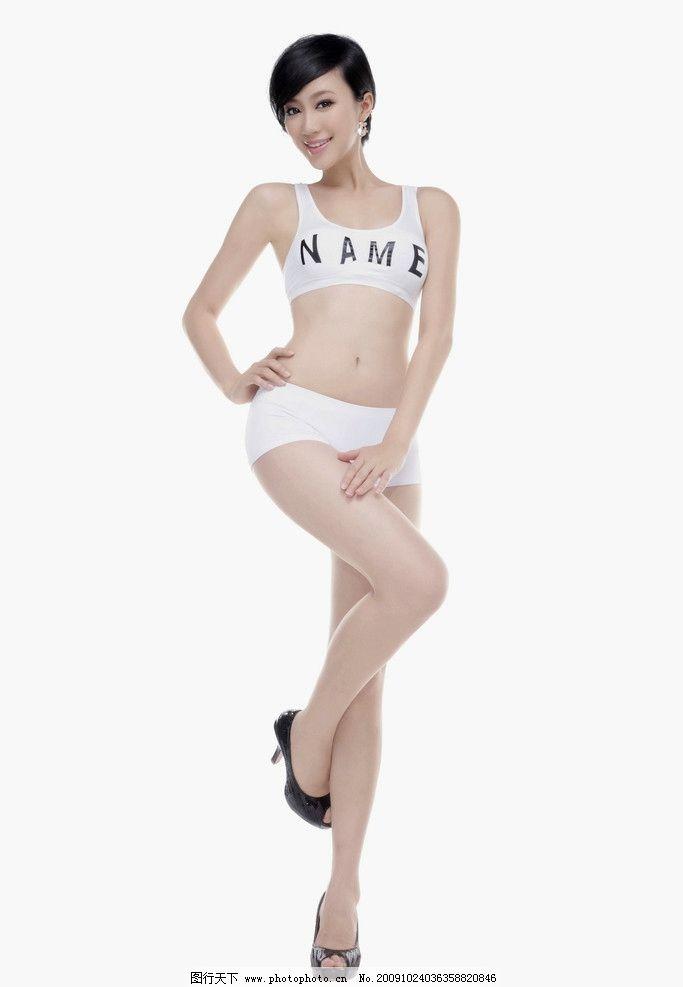 钟柠声图片,平面模特儿 明星 美女 化妆品代言 婚纱