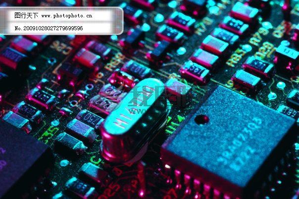 现代科技,现代科技免费下载 电路 电路板 电子 高科技