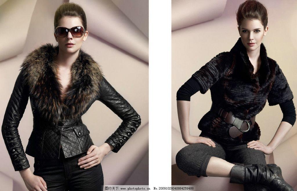 服饰图片 衣服图片 好日子图片 美女图片 图片素材图片 摄影图片