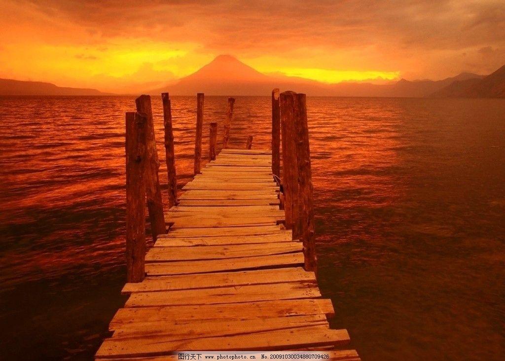 浪漫海边 海边黄昏 金色海边 海边 图片摄影 自然风景 自然景观 摄影