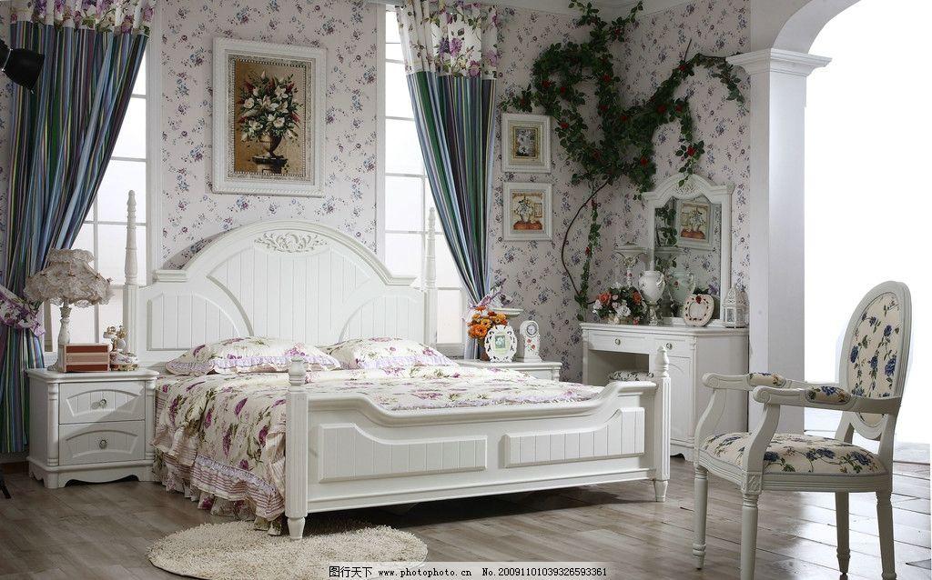 室内家具 室内 家具 浪漫