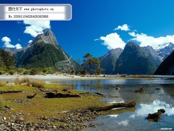 大自然风光 风光摄影 风光照片 风景 风景摄影 风景照片 摄影图