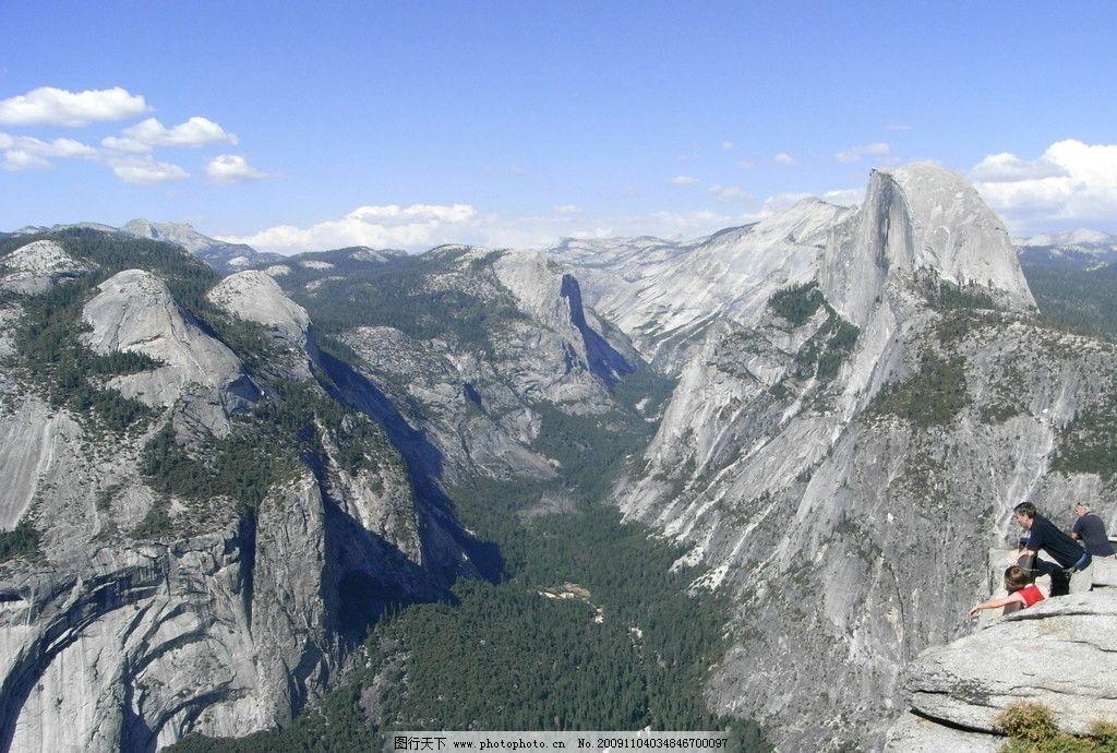 白石山 白茫茫 山峦 山峰 山水风景 山脉 山景 摄影图库 大自然景观