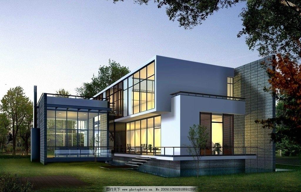 3d效果图 建筑设计 建筑规划设计 园林规划 室外效果图 手绘效果图