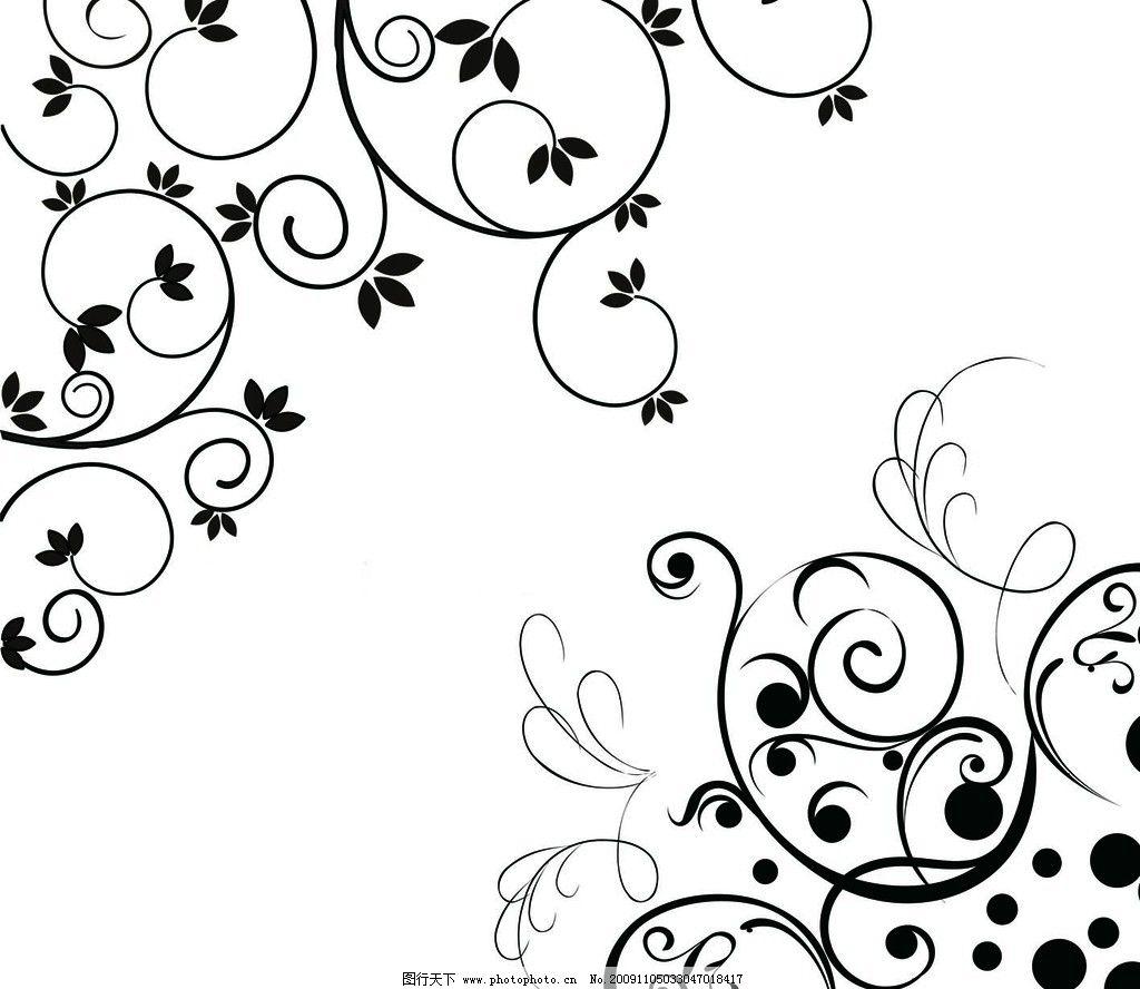 简笔画 设计 矢量 矢量图 手绘 素材 线稿 1024_888