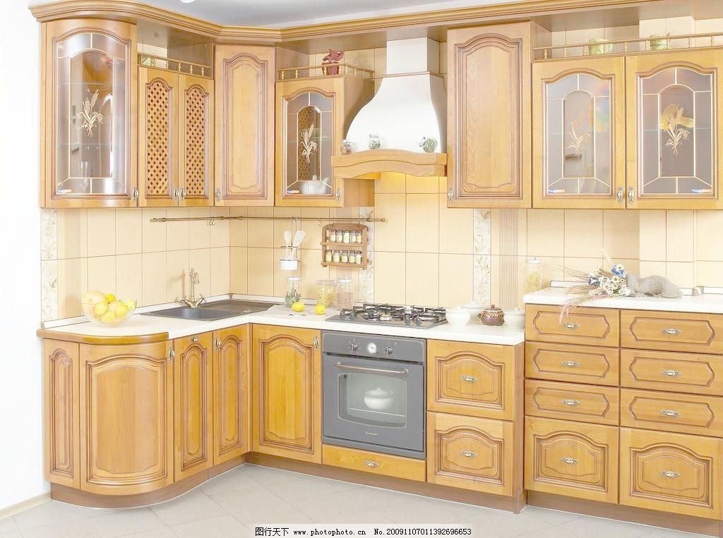 柜子 家居 厨房图片素材下载 厨房 厨房高清图片 厨房装修图片 小区