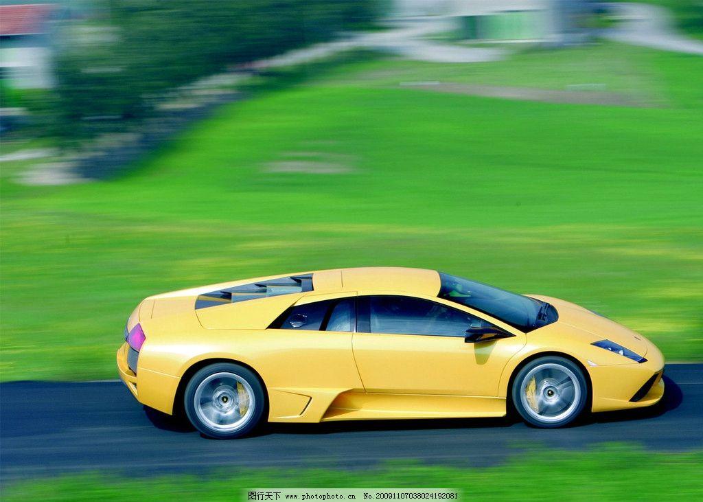 汽车 汽车广告速度 汽车广告      夜晚      路面 转弯 漂移 操控