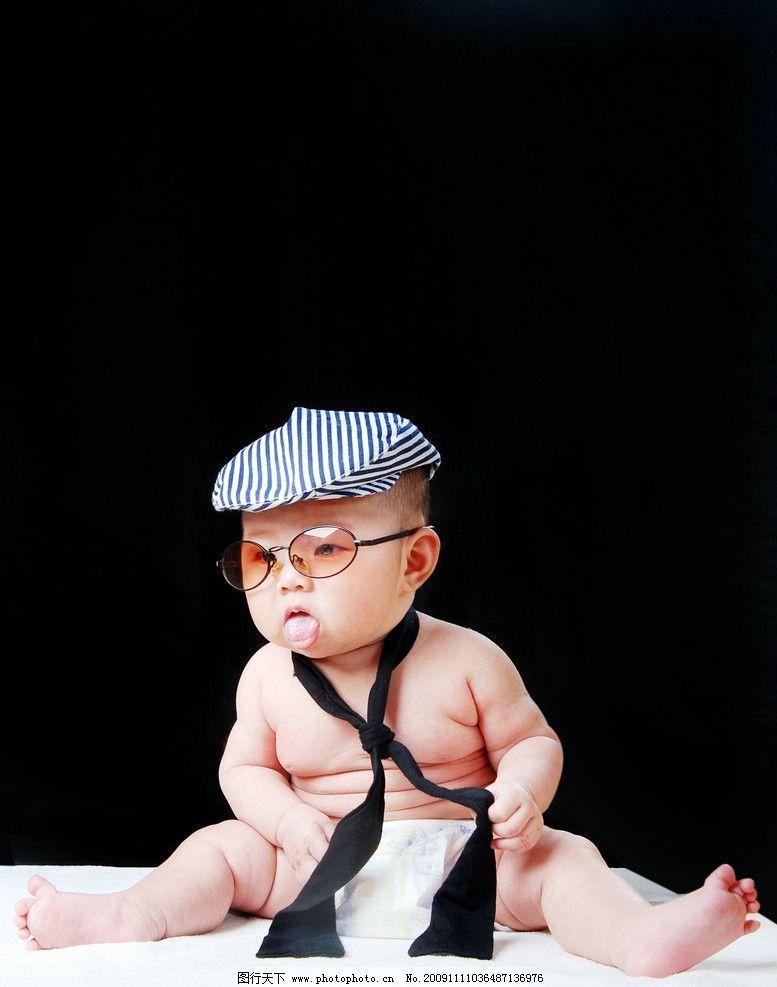 小妞妞 儿童摄影 可爱的 小宝宝 儿童幼儿 人物图库 摄影 300dpi jpg