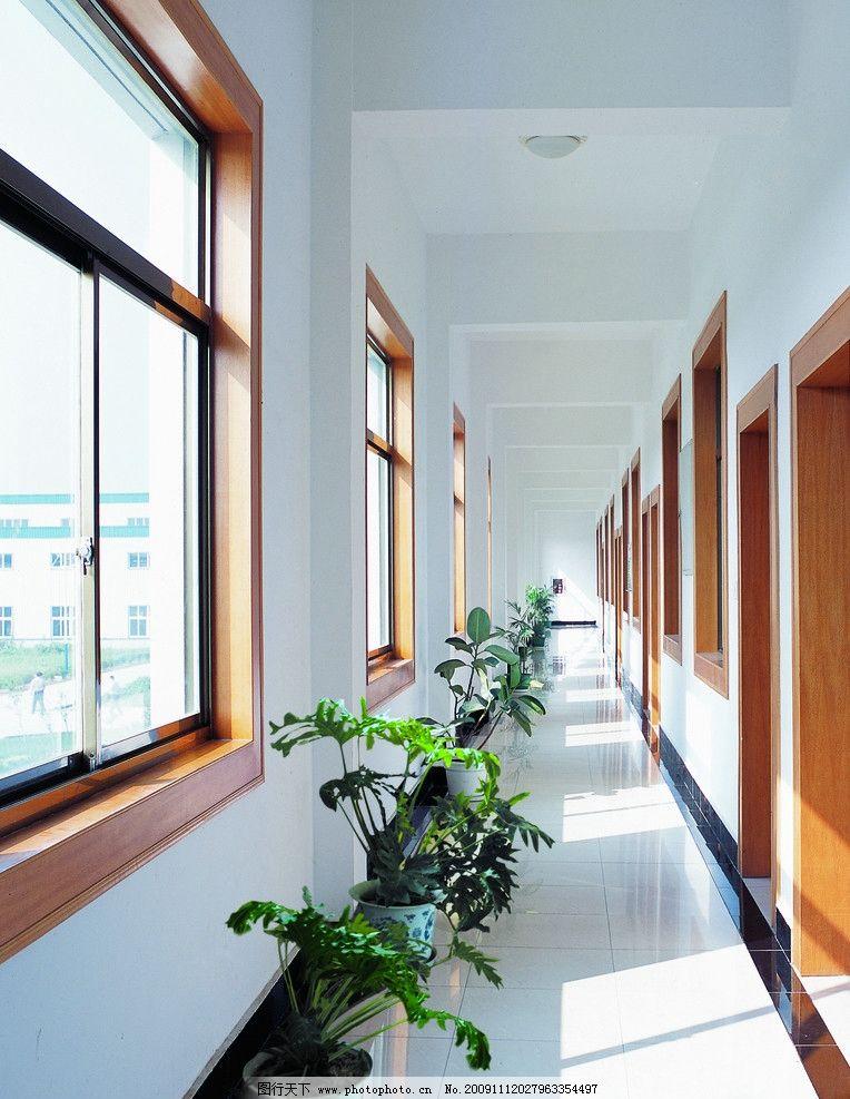 辦公室 陽光 窗 門 室內設計 環境設計 設計 350dpi jpg