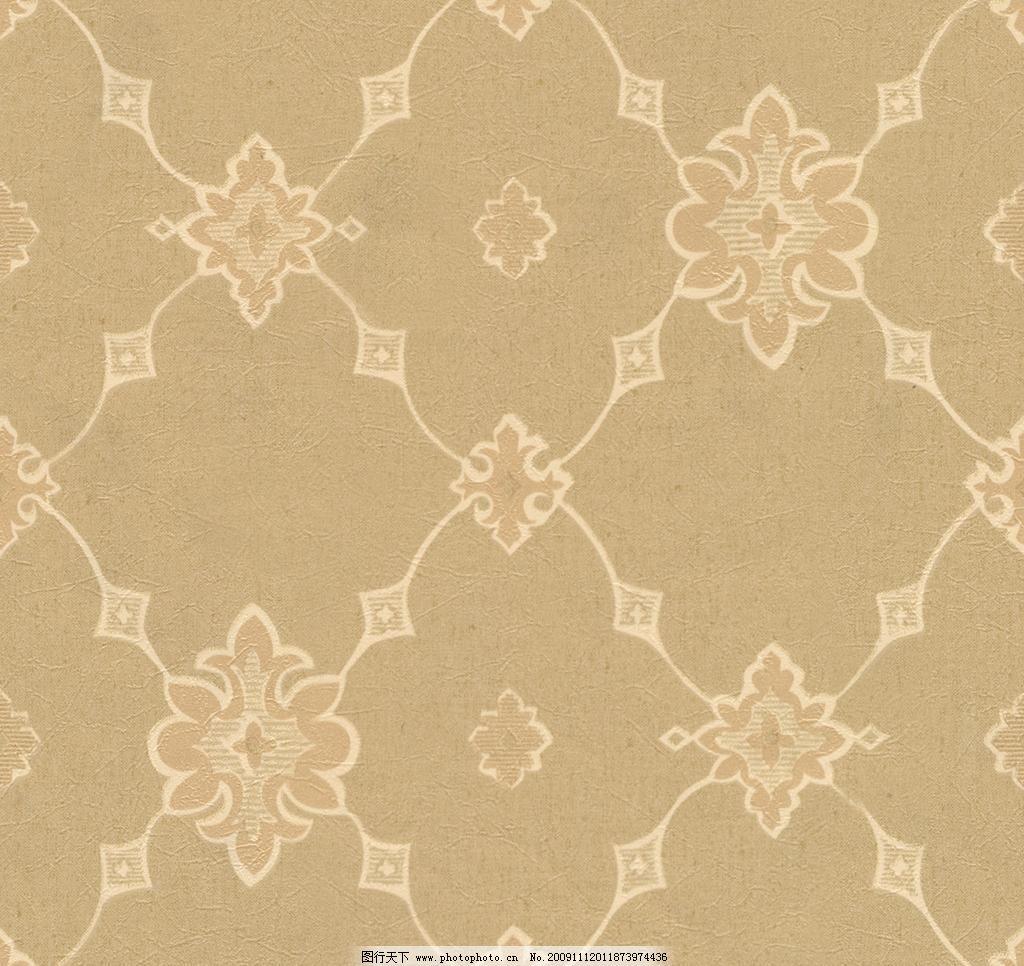墙纸 墙纸图片免费下载 背景底纹 底纹边框 花纹 欧式 贴图 墙纸设计