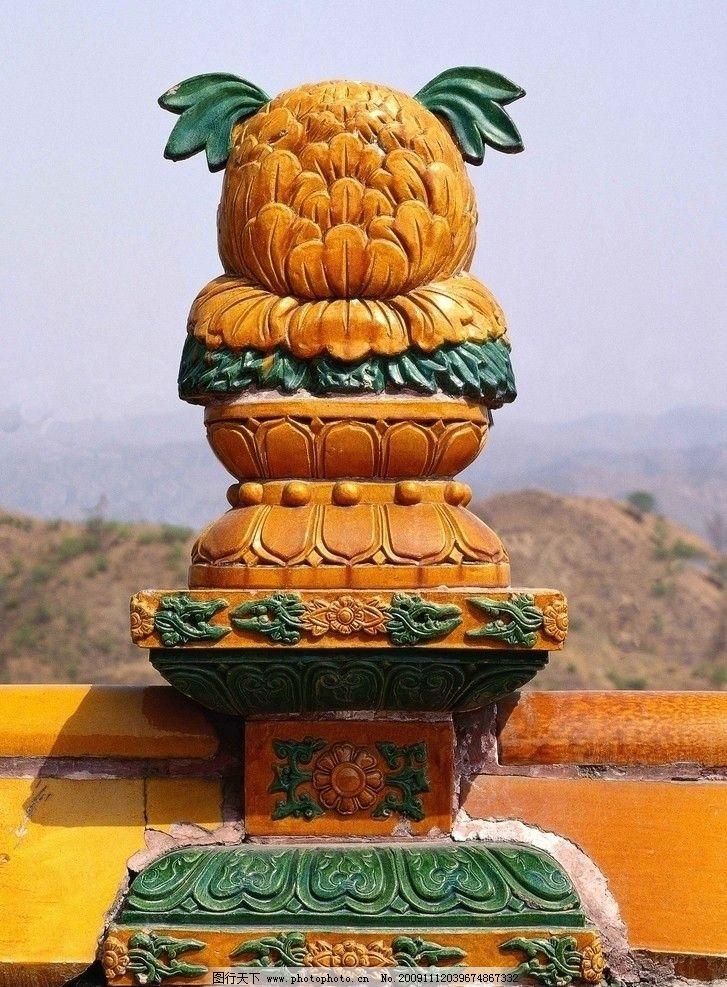 中国古典艺术 房顶 祥云 宫殿 文化艺术 宝座 花纹 祥和 吉祥