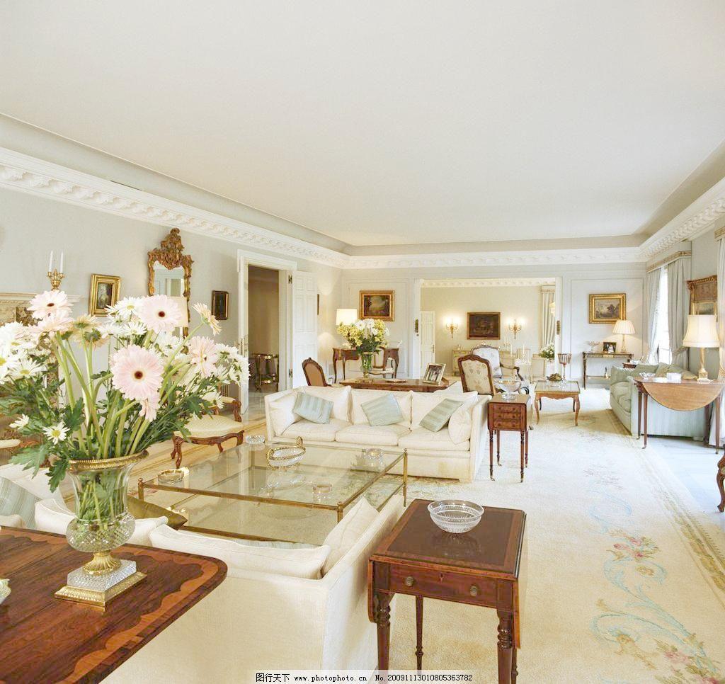 jpg 地板 建筑园林 客厅 摄影 室内摆设 室内摄影 室内装修 椅子 欧式