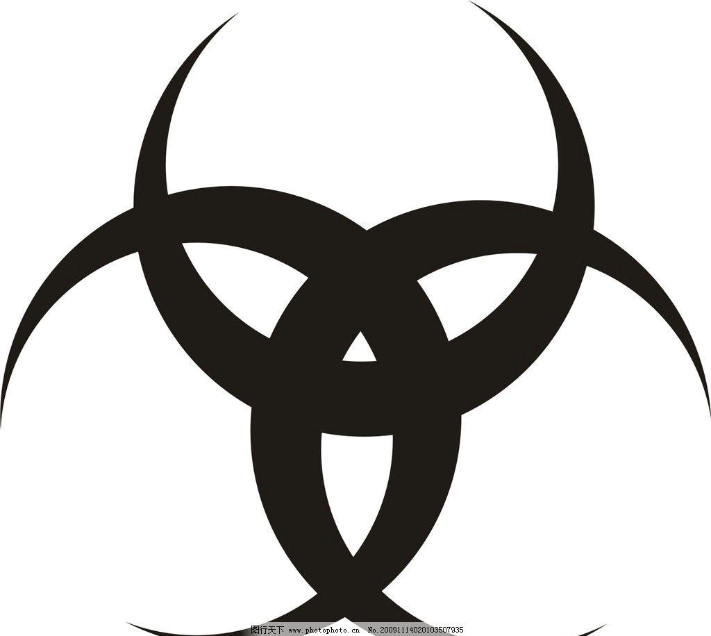 凯力斯 接线端子 标志