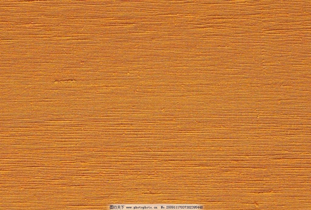 抽象线条布艺壁纸贴图图片