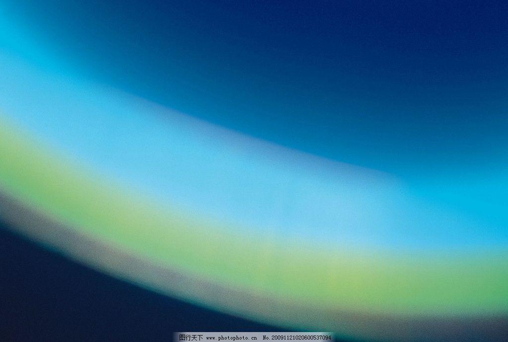 彩色光 光线 炫彩 光 光源 光影 抽象底纹 底纹边框 设计 350dpi jpg