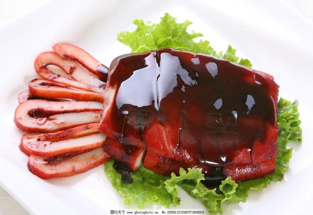 美味佳肴 味美 好吃 西餐美食 摄影