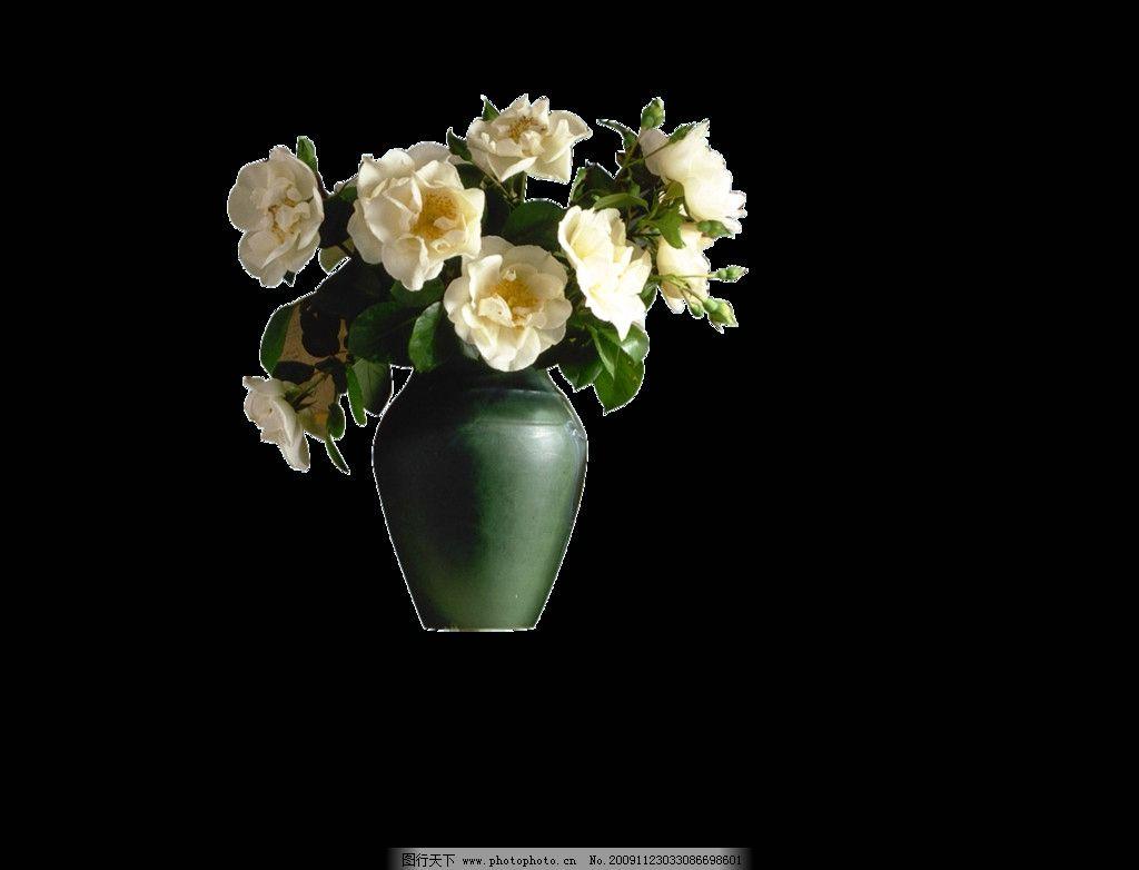 童瓶盖手工制作花