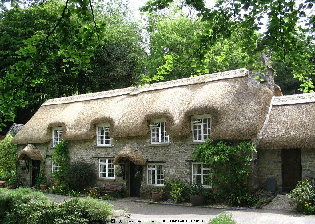 英國石宅圖片,大戶人家 莊園 農莊 房屋 石頭屋 國外