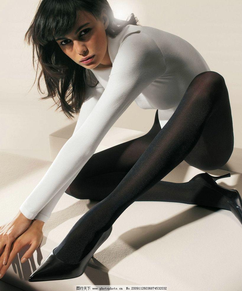 美女丝袜做爱动态图
