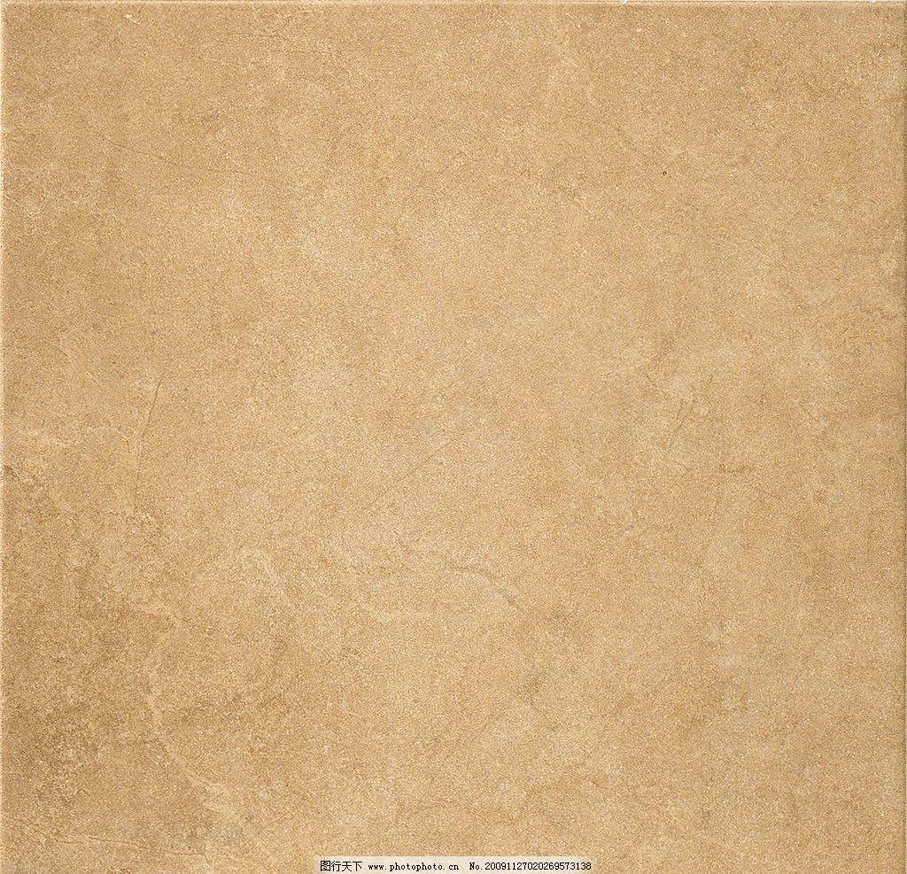 装饰石材材质纹理贴图图片_背景底纹_底纹边框_图行