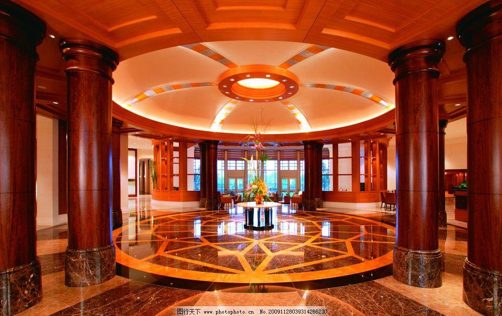 酒店灯光 酒店灯光设计 灯光设计 灯光 饭店灯光 酒店 室内摄影 建筑