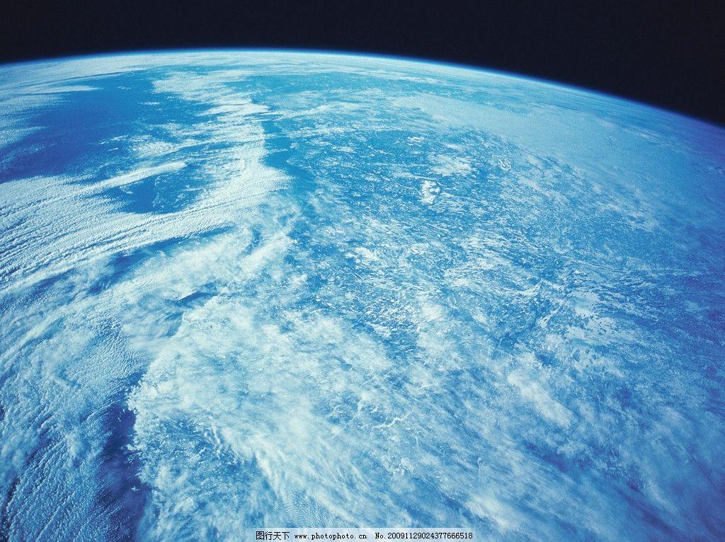 毁灭的星球矢量图