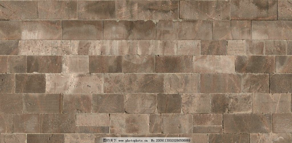 墙面纹理材质贴图 墙面 纹理 材质 贴图 素材 背景底纹 底纹边框 设计