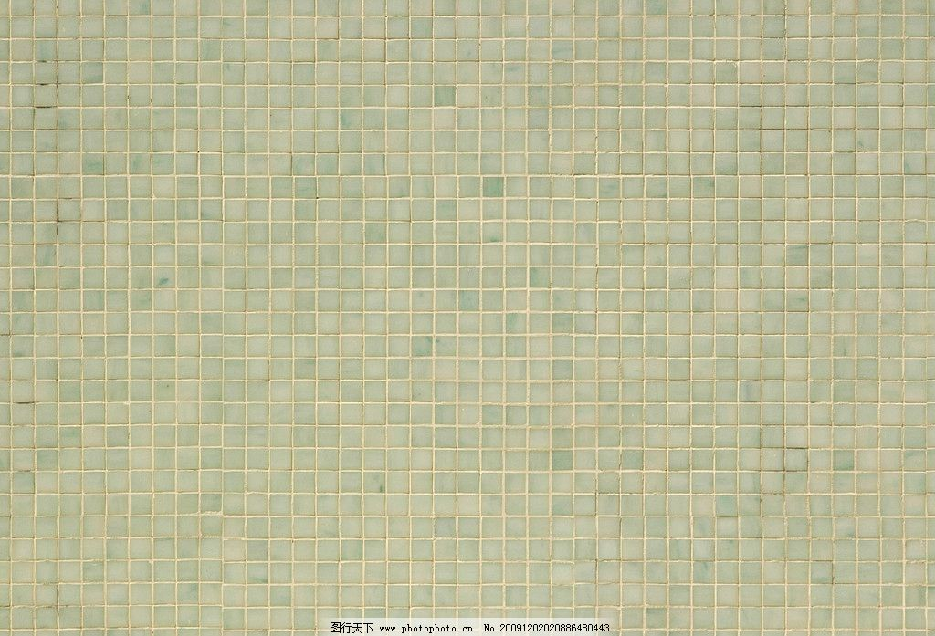 马塞克 纹理 材质 贴图 素材 马赛克纹理材质贴图 其他素材 底纹边框