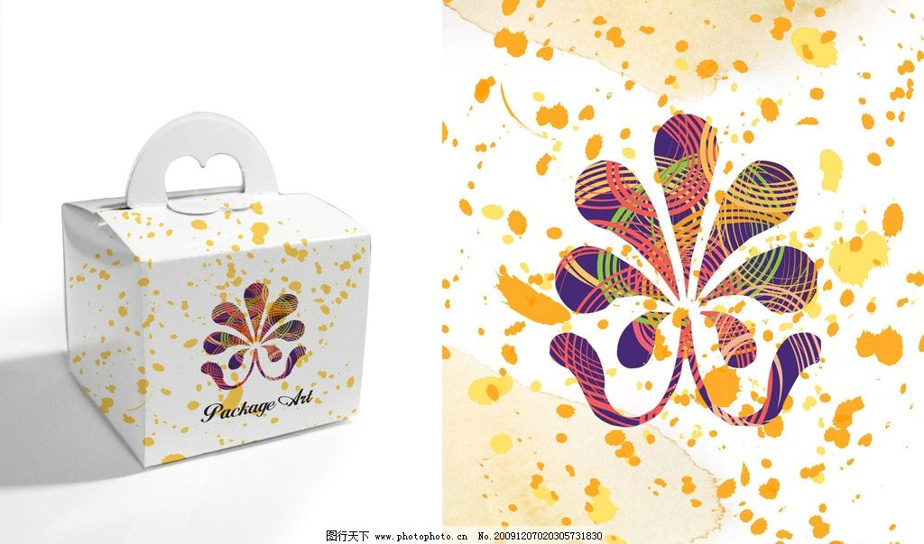 花纹设计产品 底纹 漂亮 创意 时尚 手绘 动感 活力 花边花纹