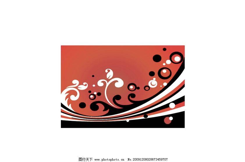 节奏与韵律图片_家居设计_环境设计_图行天下图库