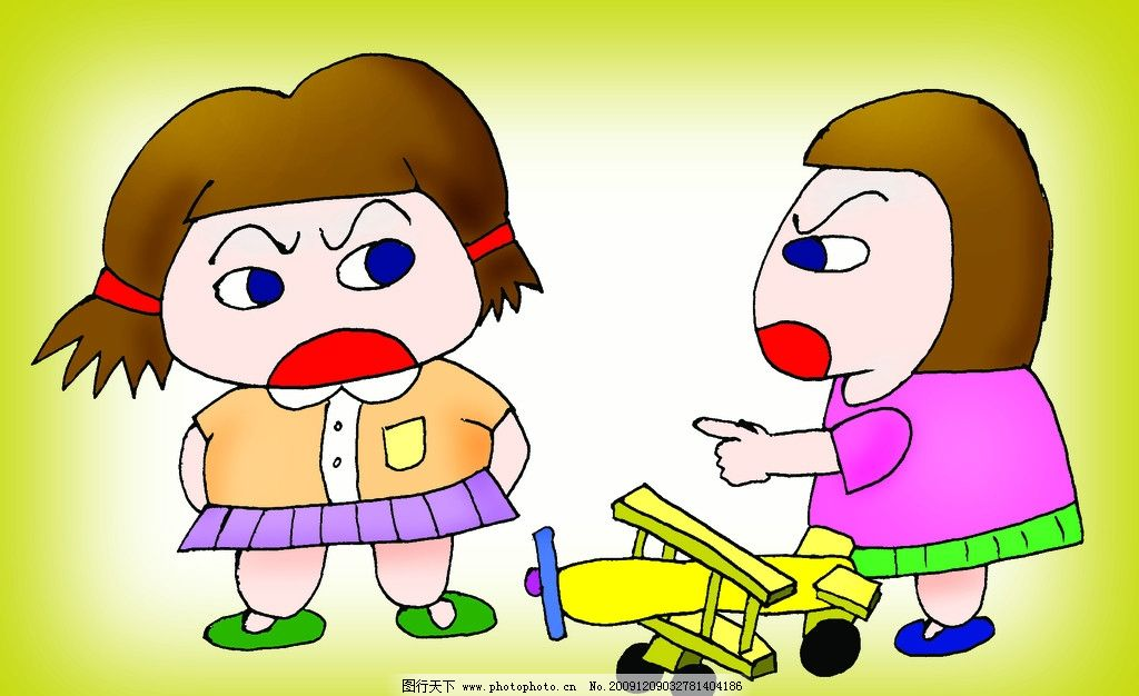 一般六脚心小学生送好朋友(礼物)女生生日送什的女生年级动漫图片