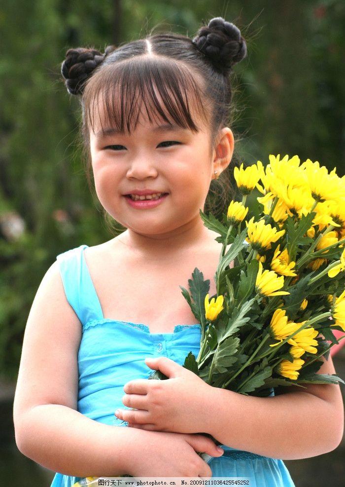 越南可爱小天使 越南小女孩 儿童幼儿 人物图库 摄影 72dpi jpg