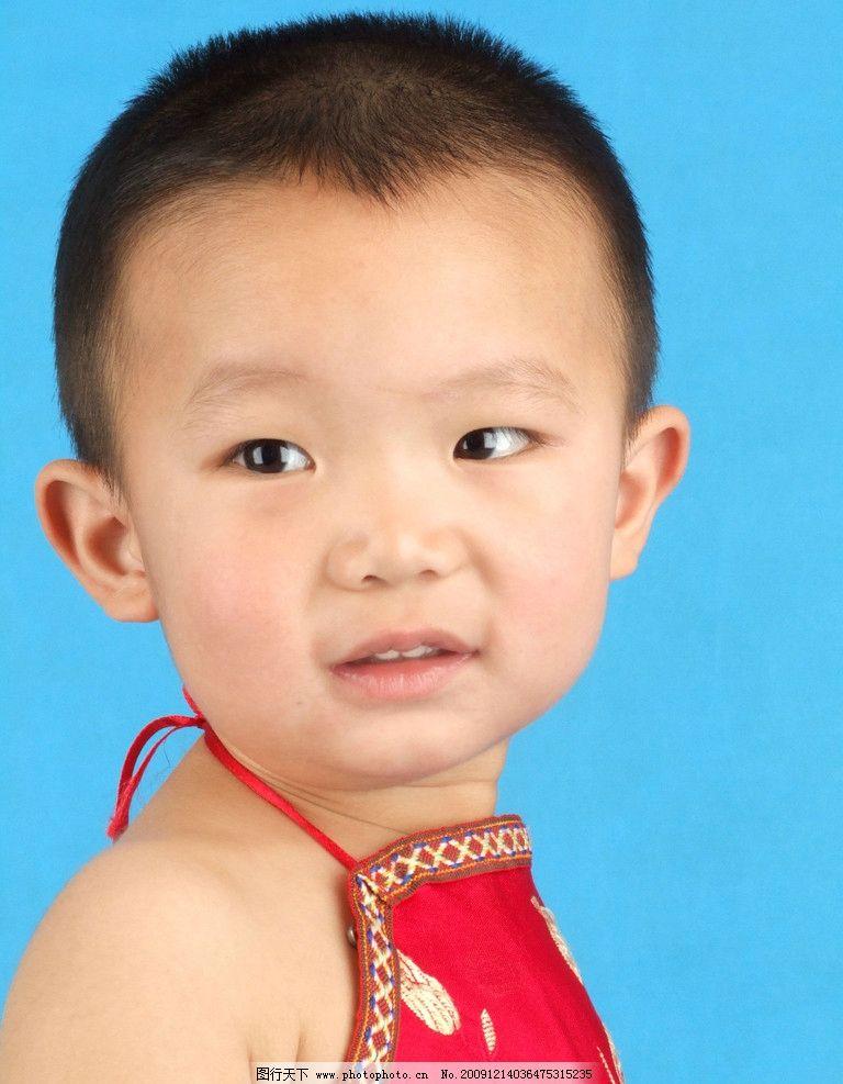 可爱幼童 人 幼儿 男幼童 幼稚 婴孩 宝贝 健康 成长 活泼
